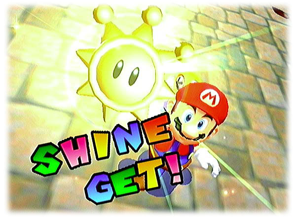 http://www.lakupo.com/shinegetday/shine_get.jpg